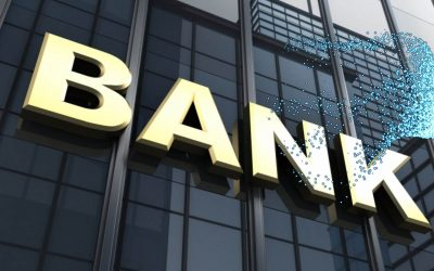 How Artificial Intelligence will change the banking industry?